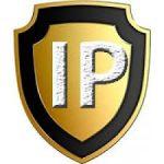 Степень защиты электрооборудования (IP)